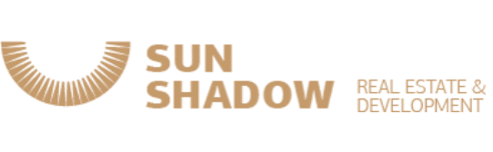 Sunshadow Investments
