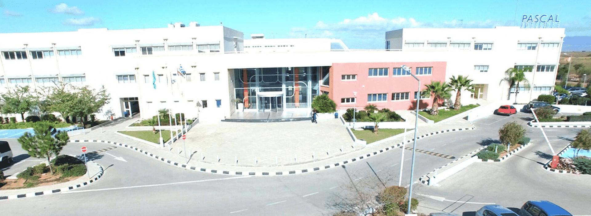 private schools in larnaca