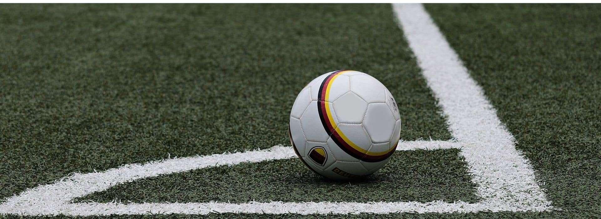 Football Academies in Larnaca