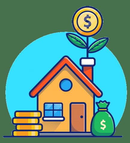 Cyprus-Investment-20