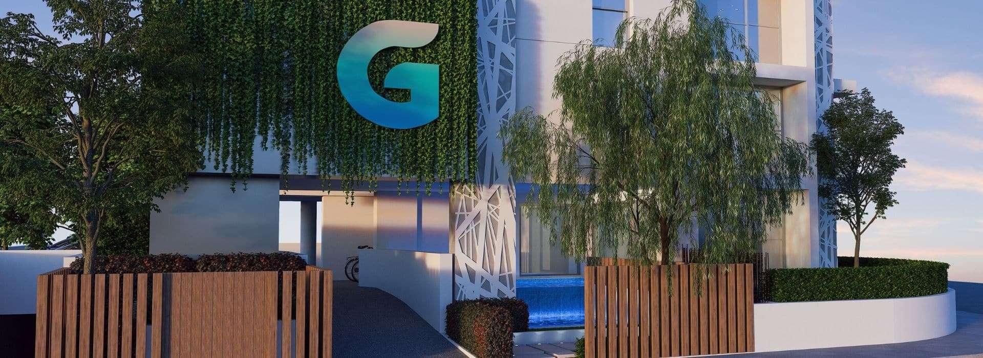 Gaia-Project-Larnaca-02