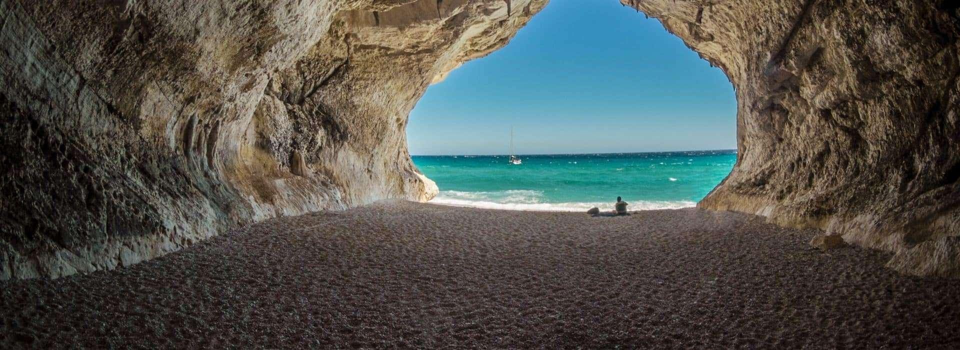 visit Cyprus beaches