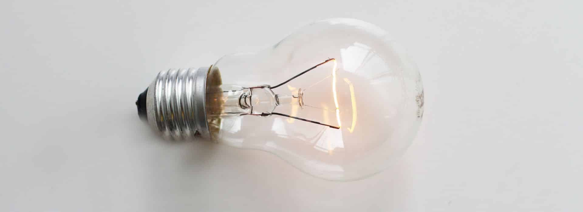 faq-light-bulb