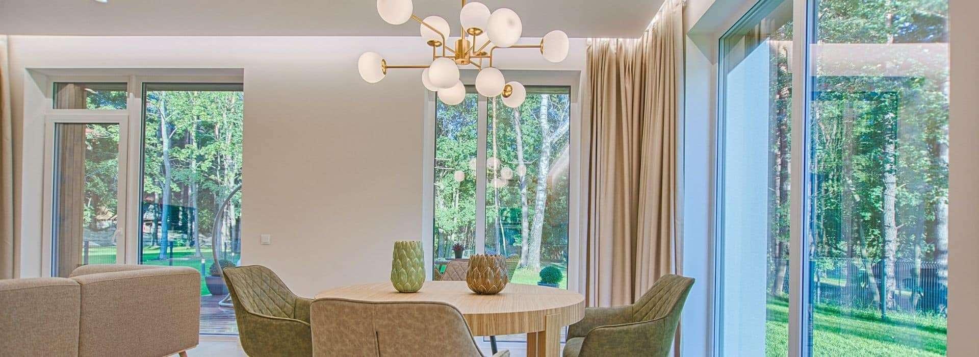 residential interior cyprus