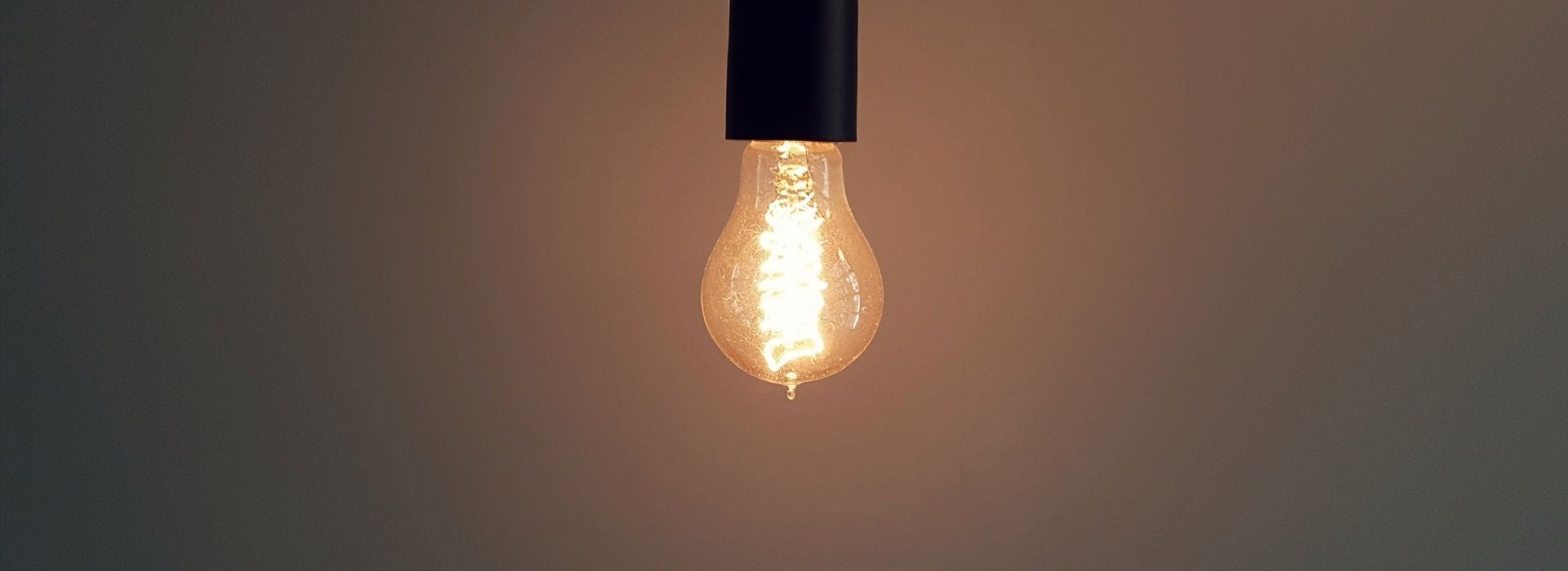 investing in Cyprus light bulb
