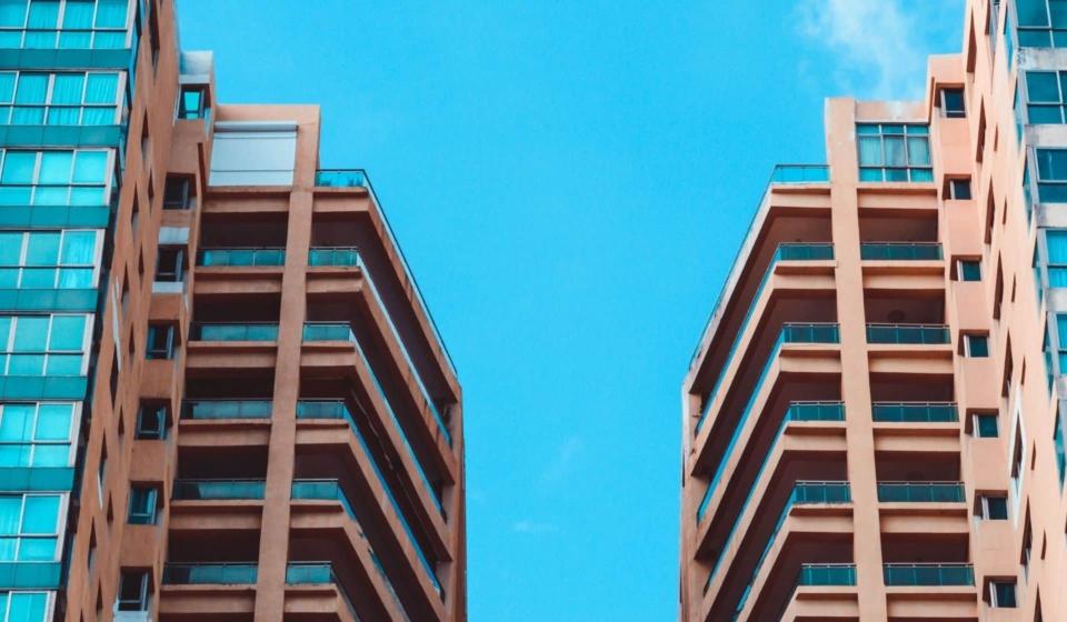 Larnaca real estate investment