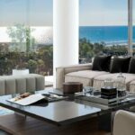 Real Estate Projects in Larnaca: 2021 Best Picks