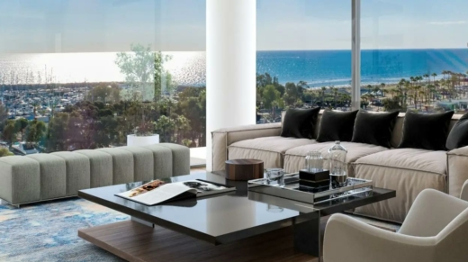 real estate projects in larnaca Gaia