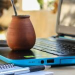 Digital Nomads in Cyprus: 8 Things to Know