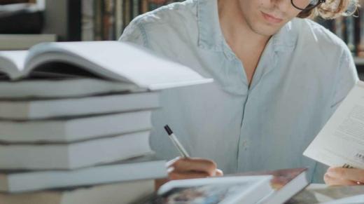 Rental Property Investment Books