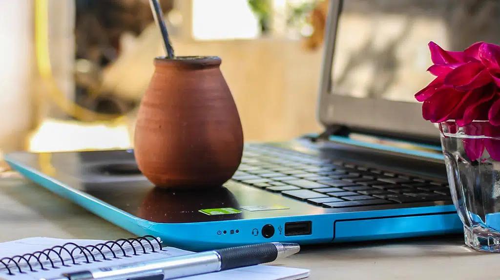 Digitale Nomaden auf Zypern
