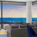 Cyprus Real Estate Projects: 2021 Best Picks